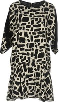 Tara Jarmon Short dresses - Item 34781295