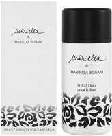 Mariella Burani Mariella de for Women 6.8 oz Bath and Shower Gel