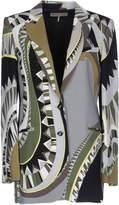 Emilio Pucci Blazers - Item 49271305