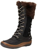 Merrell Women's Decora Prelude Waterproof Winter Boot