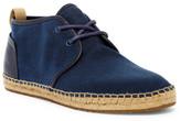 UGG Chuck Espadrille Sneaker