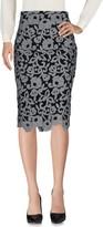 Blumarine 3/4 length skirts - Item 35330269