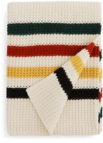 Pendleton Glacier Chunky Knit Throw
