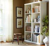 Pottery Barn Bedford Narrow Bookcase