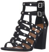 BCBGeneration Women's Bg-Chasta Dress Sandal