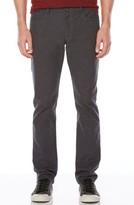 Original Penguin Men's P55 Slim Fit Brushed Cotton Pants