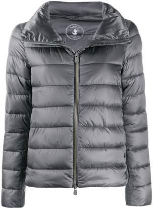 Save The Duck IRIS9 padded jacket