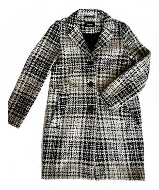 Marella Other Wool Coats