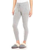 UGG Helen Cashmere Lounge Jogger Pants