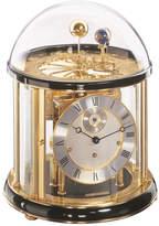 Hermle Tellurium I Mantel Clock