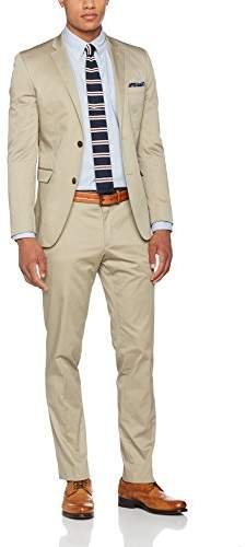 Esprit Men's 047EO2M002 Suit