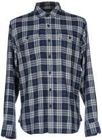 Grayers Shirts - Item 38669177