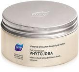Phyto PHYTOJOBA Intense Hydrating Brilliance Mask, 6.8 oz