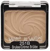 Calvin Klein Wet n Wild Color Icon Eyeshadow Single, Brulee [251B]