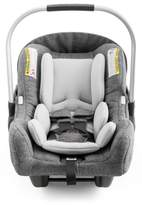 Stokke Infant Pipa(TM) By Nuna Car Seat & Base