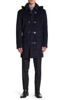 Hart Schaffner Marx Montgomery Coat