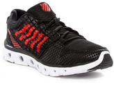 K-Swiss X Lite ST CMF Sneaker