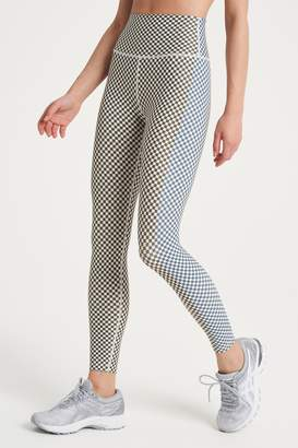 Splits59 Ava High Waist 7/8 Legging