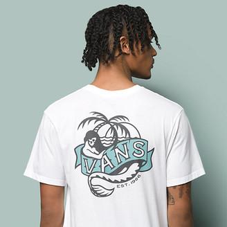 Vans Siren T-Shirt