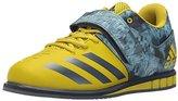 adidas Men's Powerlift.3 Cross-trainer Shoe
