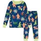 Hatley HatleyBoys Mega Monsters Pyjama Set