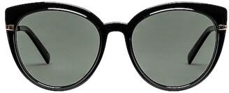 Le Specs Promiscuous
