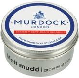Murdock London Matt Mudd