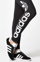 adidas Adicolor Linear Leggings