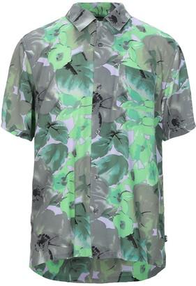 Stussy Shirts