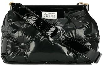 Maison Margiela padded shoulder bag