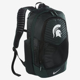 Nike College Vapor Power (Michigan State) Backpack