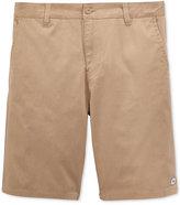 Rip Curl Men's Constant Stretch Shorts