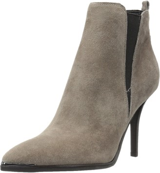 Marc Fisher Women's Mlvilma Ankle Bootie