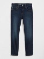 Gap Kids Slim Jeans with Stretch