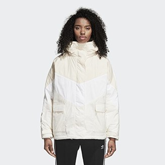 adidas Womens Iconic Hero Jacket