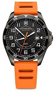 Victorinox FieldForce Sport Watch, 42mm