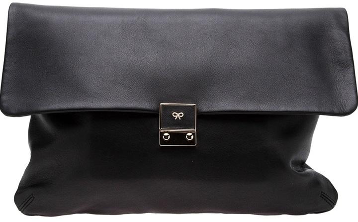 Anya Hindmarch 'Carker Etta' bag