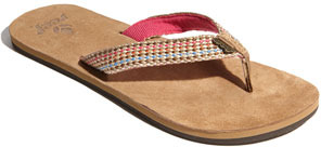 Reef 'Gypsylove' Sandal