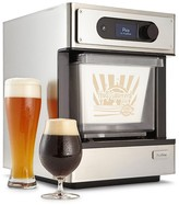 Williams-Sonoma Williams Sonoma PicoBrew Pico Craft Beer Brewery