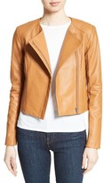 Veda Women's Dali Leather Jacket