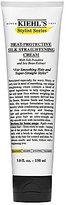 Kiehl's Heat-Protective Silk-Straightening Cream