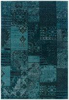"""Oriental Weavers Area Rug, Revamp REV7501 7'10"""" x 10'10"""""""