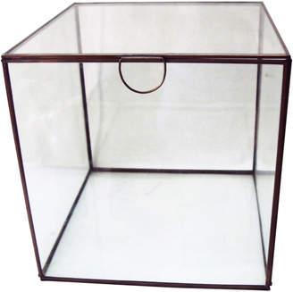 A&B Home Keepsake Box