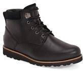 Men's Ugg Seton Waterproof Chukka Boot