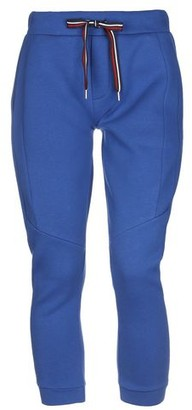 Roqa Casual trouser
