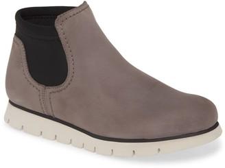 Samuel Hubbard Gray Women's Shoes on