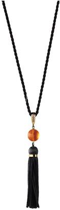 Lalique Vibrante Pendant