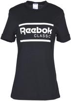 Reebok T-shirts - Item 37992793