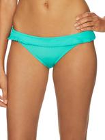 Shoshanna Pom Pom Bikini Bottom