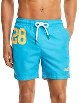 Superdry Water Polo Swim Trunks - 100% Exclusive